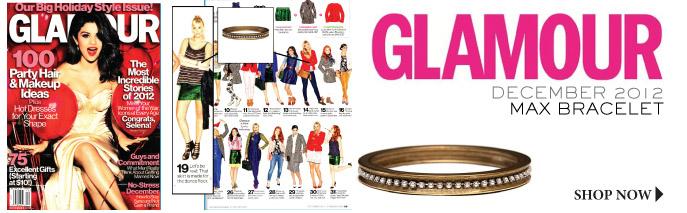 Glamour_Dec2012.jpg