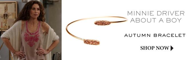 Minnie-Driver-Autumn-Bracelet-Pod.jpg