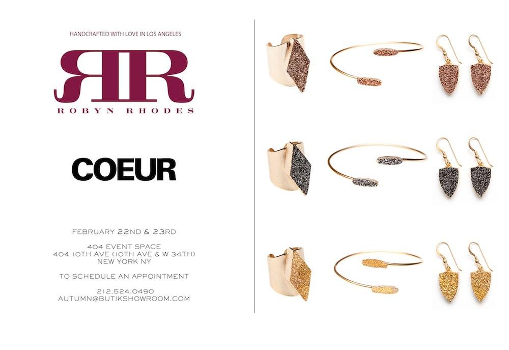 Coeur Flyer 2.jpg