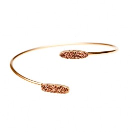 web_autumn_copper_bracelet.jpg
