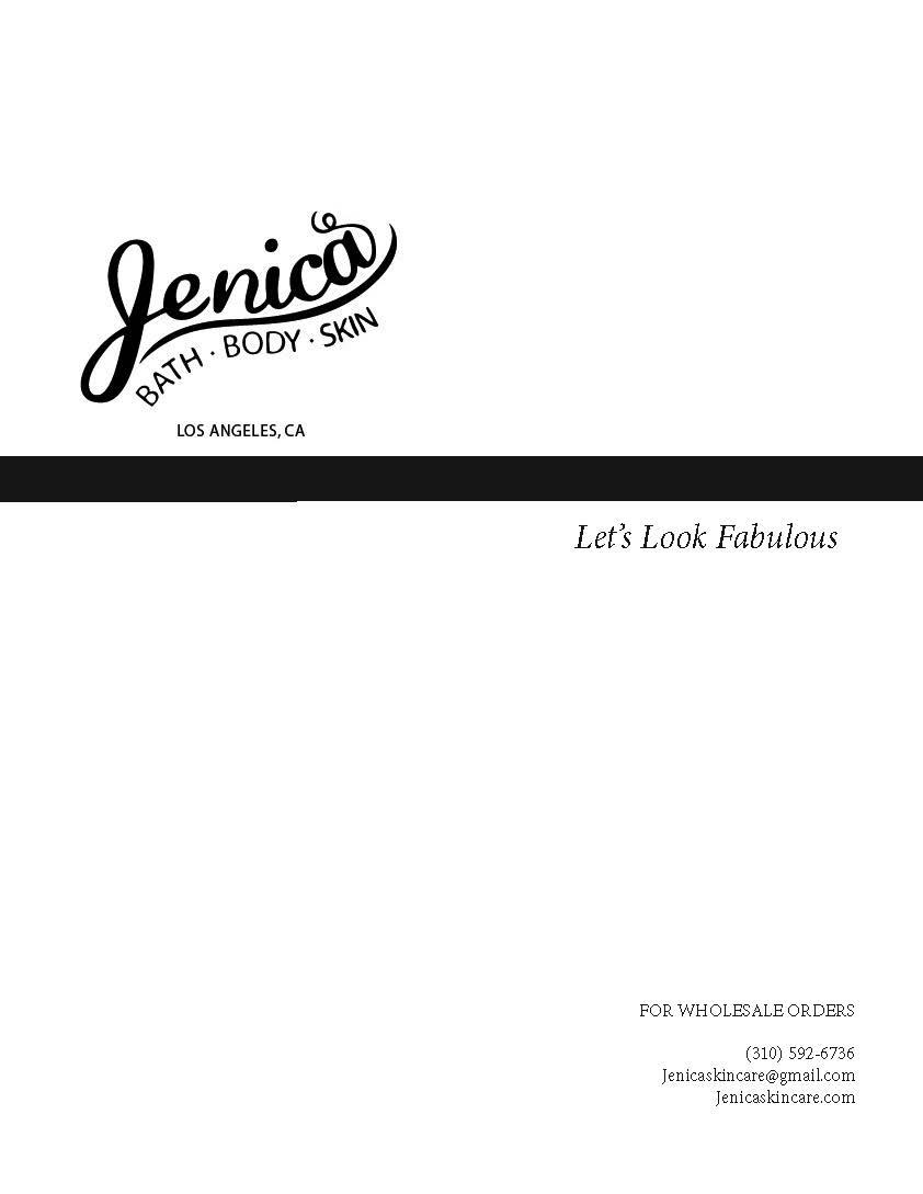 Jenica 1_Page_1.jpg
