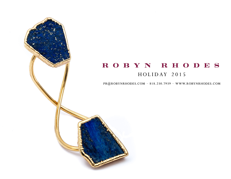 Robyn Rhodes Holiday 2015 Retail2.jpg