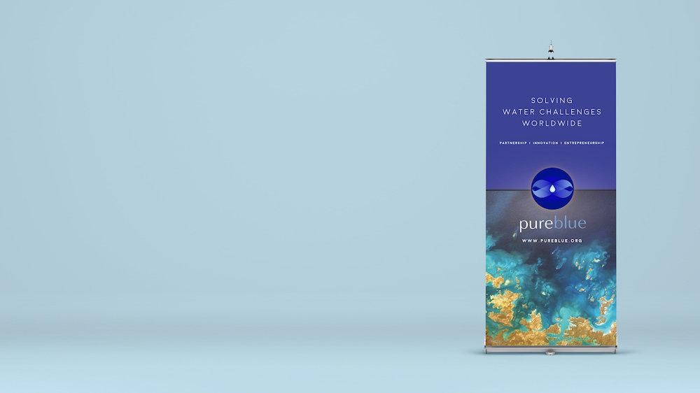 PureBlue Banner Mock2.jpg