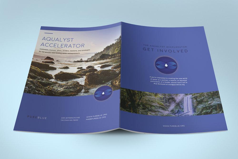 PureBlue Brochure 3.jpg