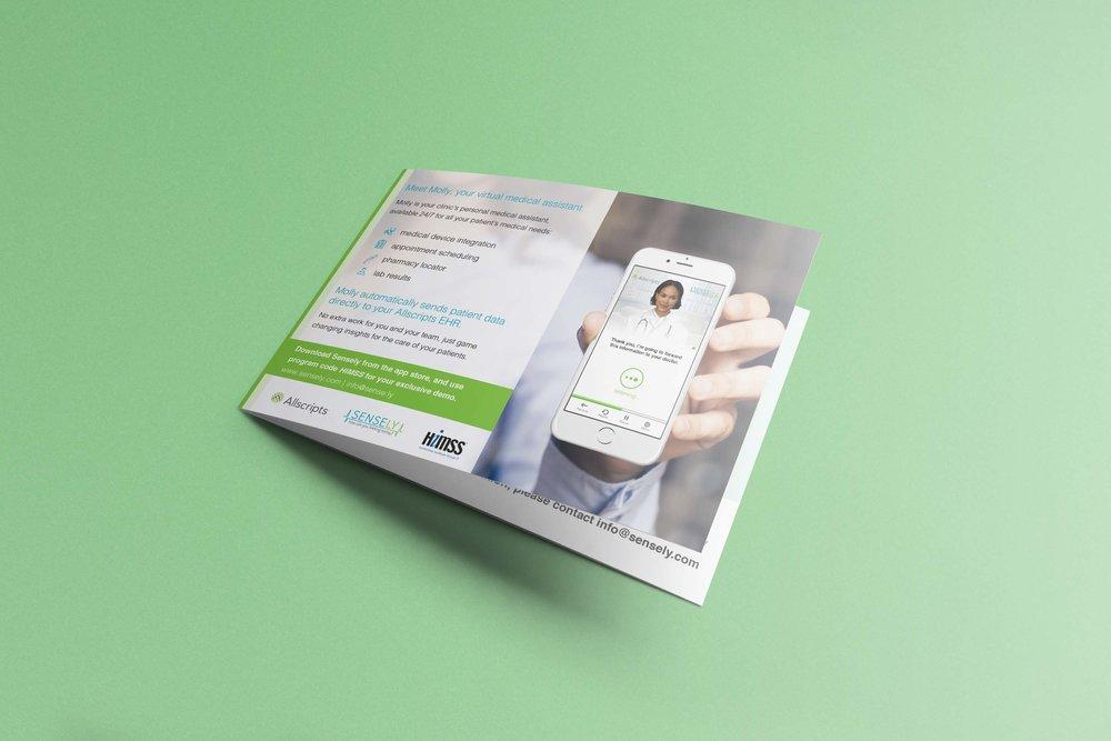 Sensely Brochure Mock1.jpg