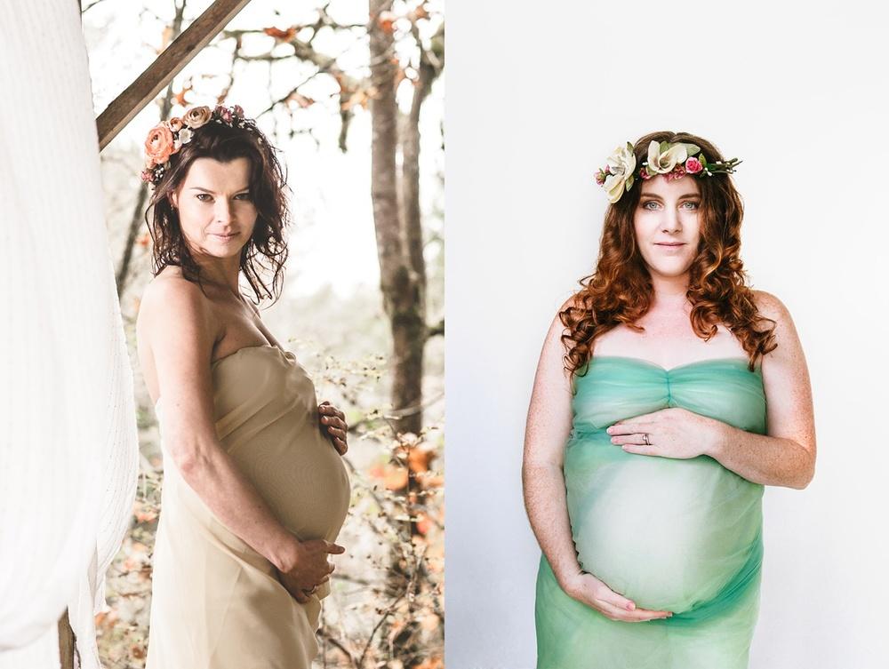 Stylized maternity.jpg