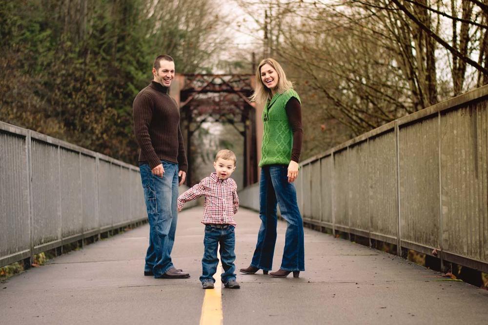 FamilyMain.jpg