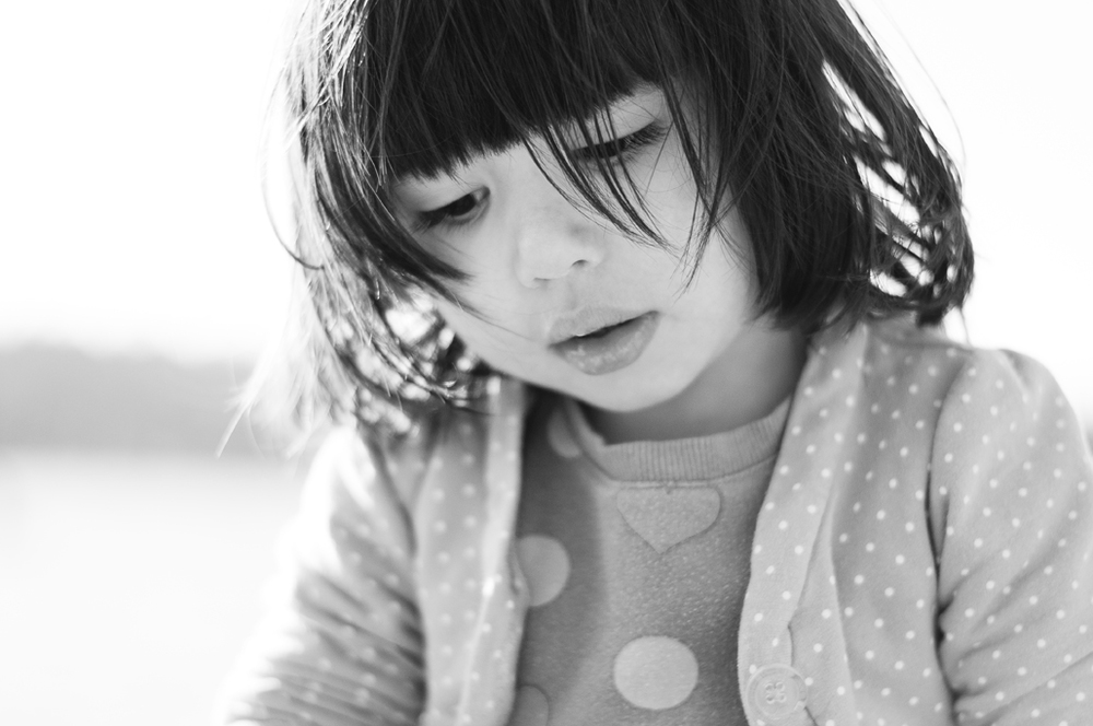 ©Gaby Cavalcanti Photography - original child photography