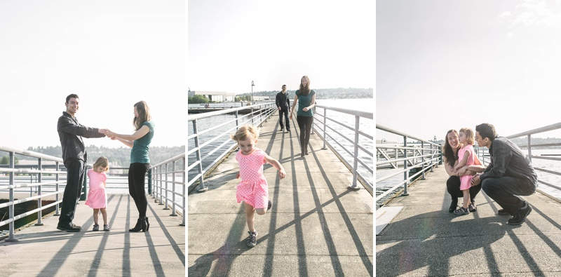 gene coulon park family photography