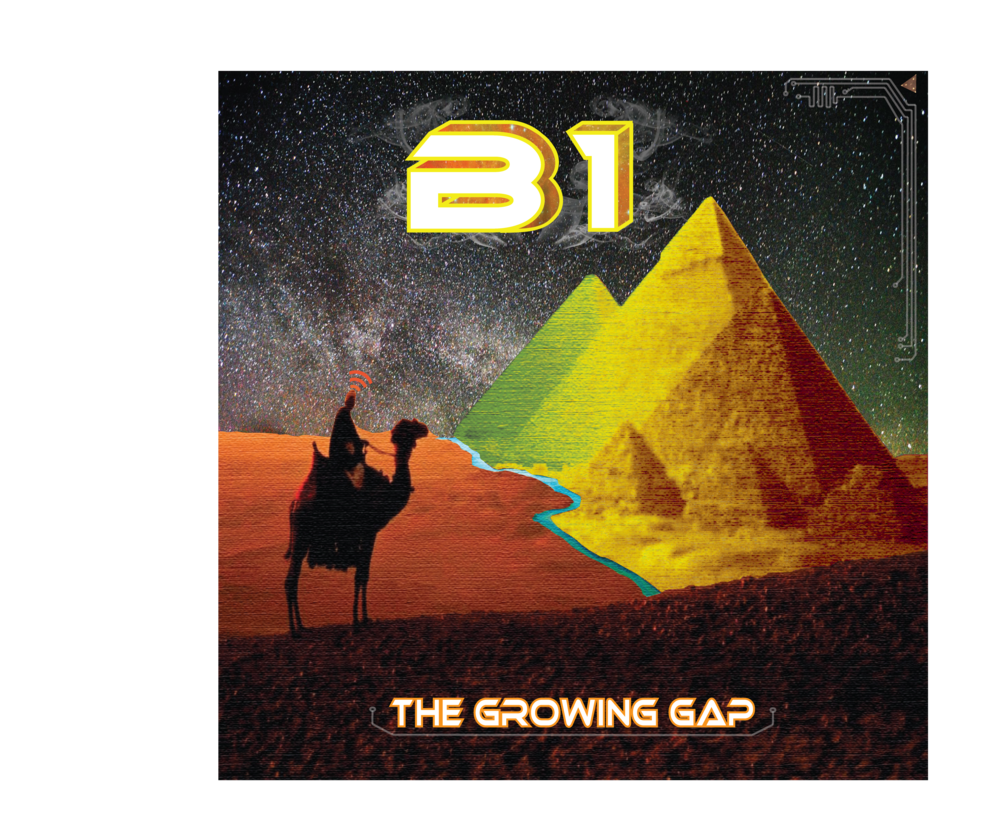 B 1 - the growing gap cover.png