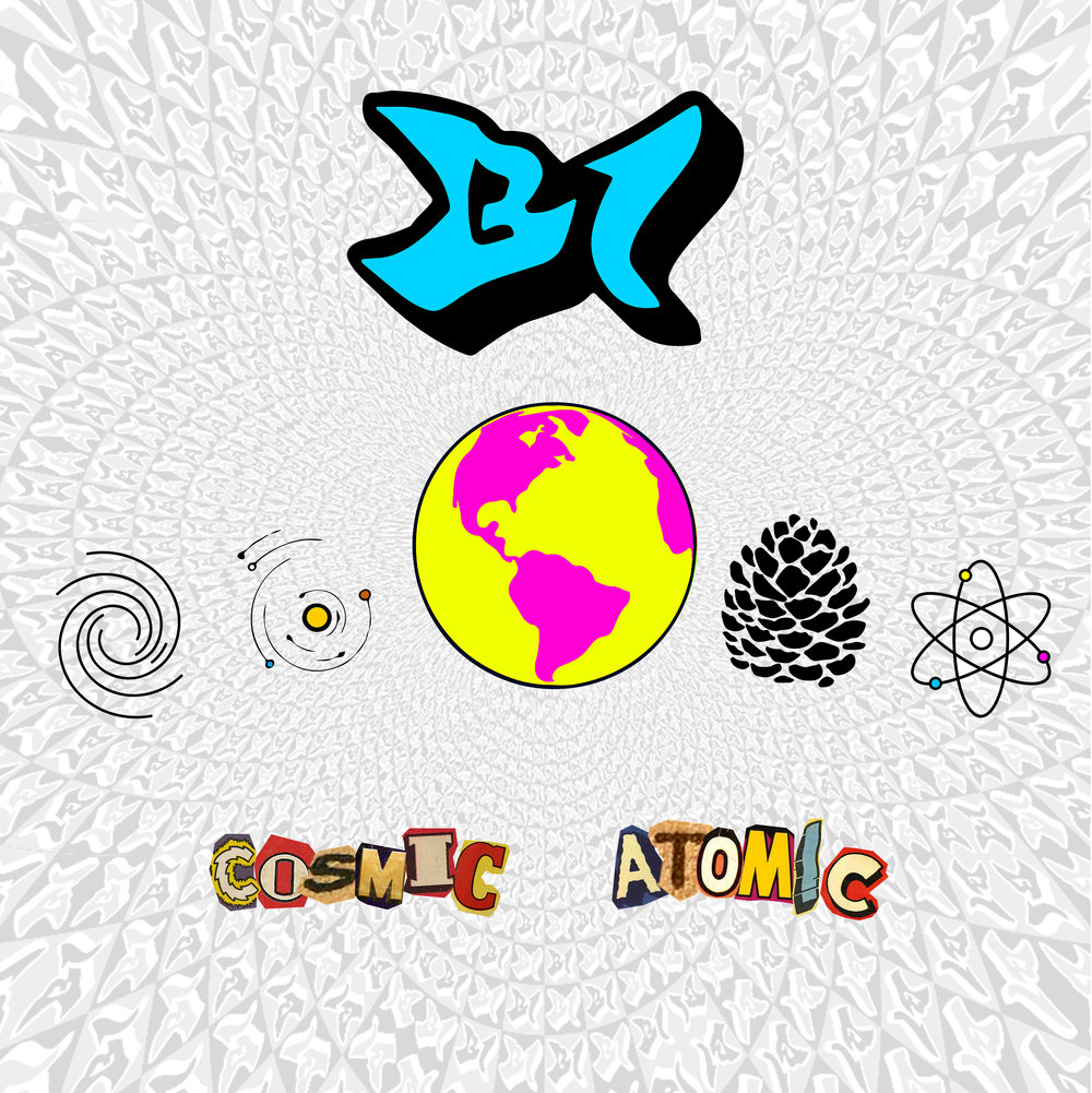 COSMIC ATOMIC COVER (2).jpg