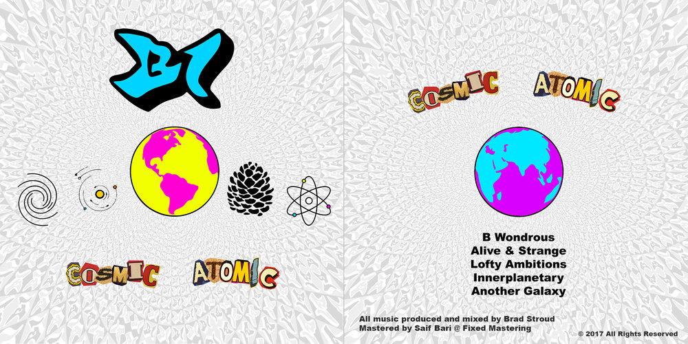 COSMIC ATOMIC COVER DOUBLE SIDED 2 .jpg