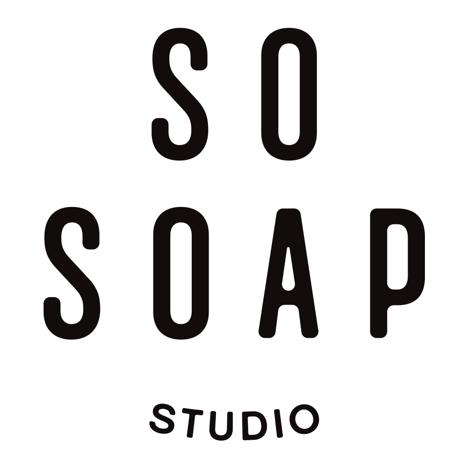 So Soap Studio