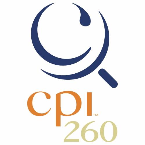 CPI-260-Logo.jpg