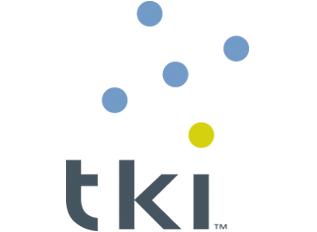_TKI-logo.png