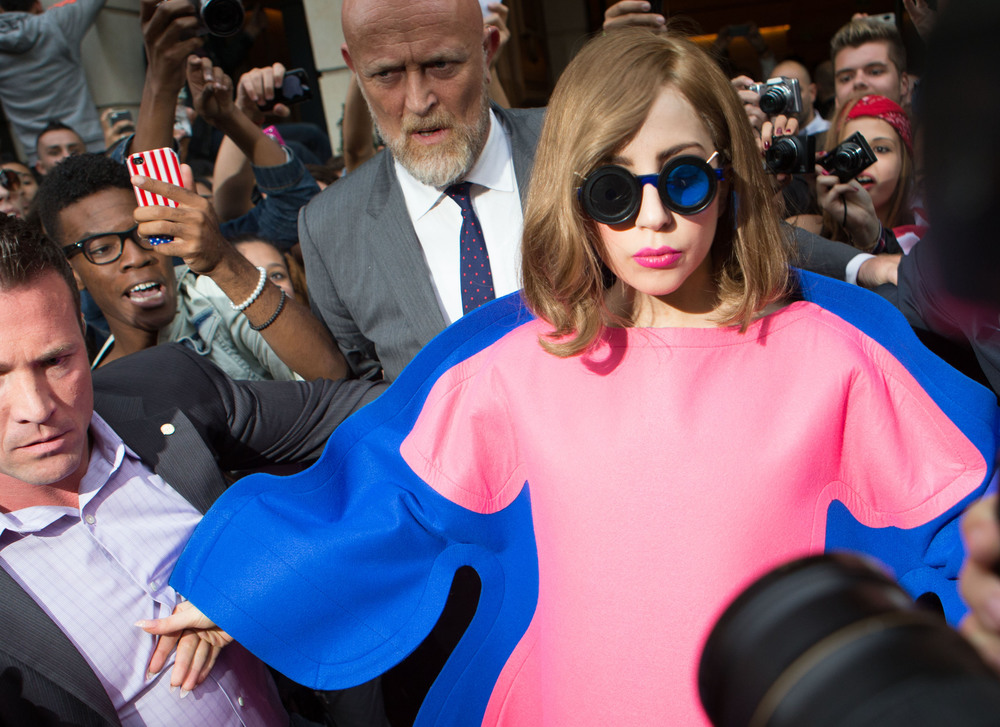 lady-gaga-balloon-dress-paris-092212-1-2.jpg