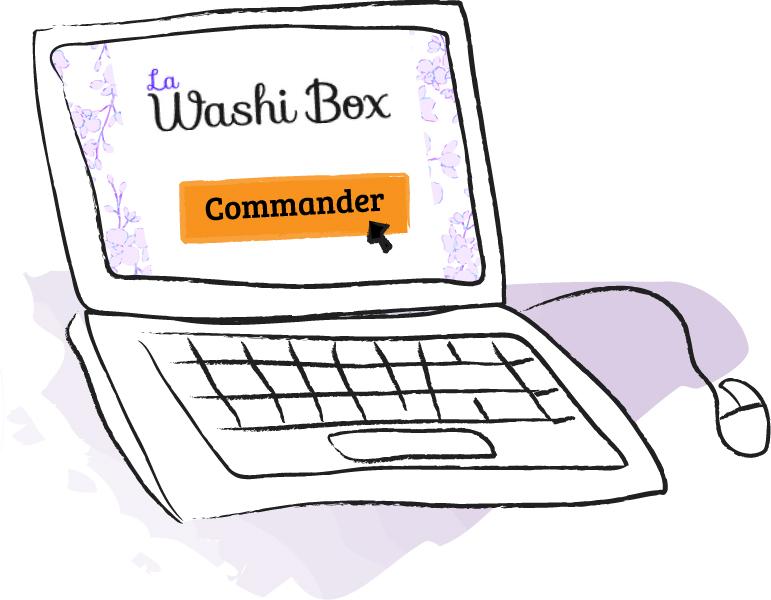 Step1_commander.jpg