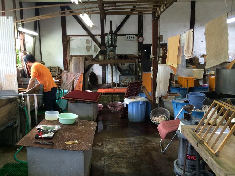 atelier-gokayama-washi.jpg