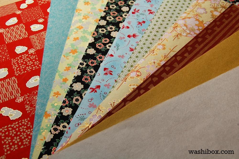 papiers-japonais-washi-box-septembre2014.jpg