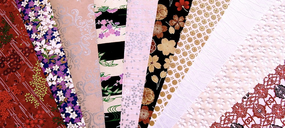 washi_box_papier_japonais.jpg