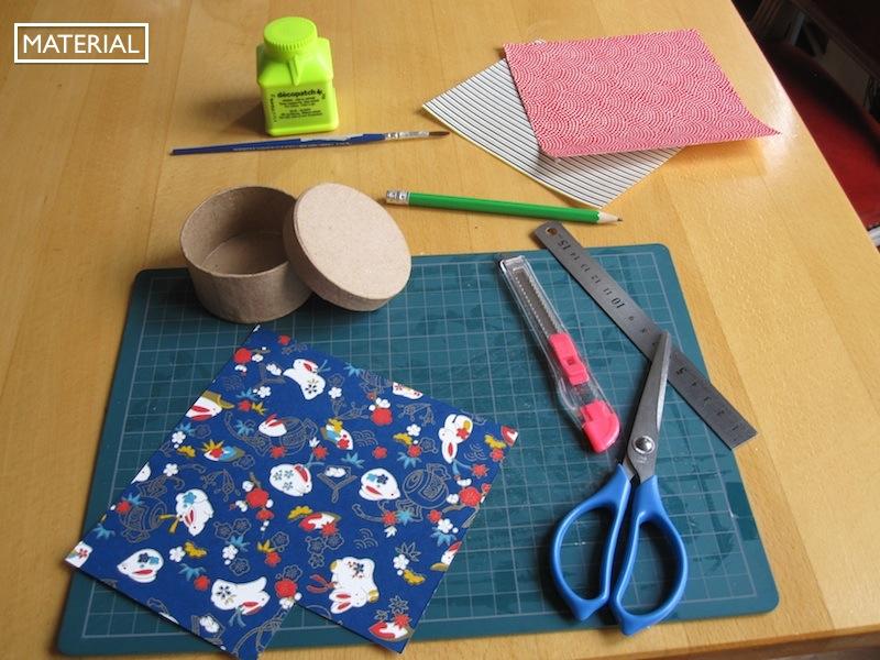 boite-papier-japonais-material
