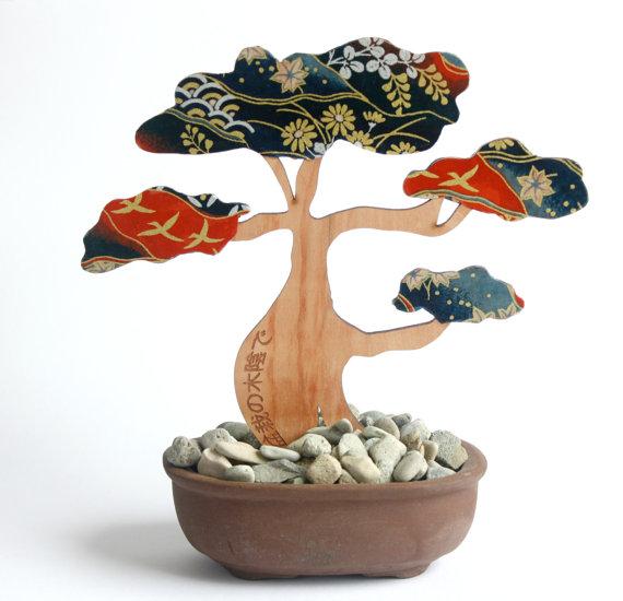 bonzai-papier-japonais-bois-shadeofabonzai.jpg