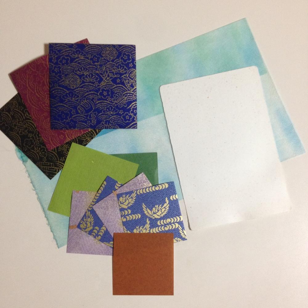 washi-papier-japonais-chiyogami-koinobori.jpg