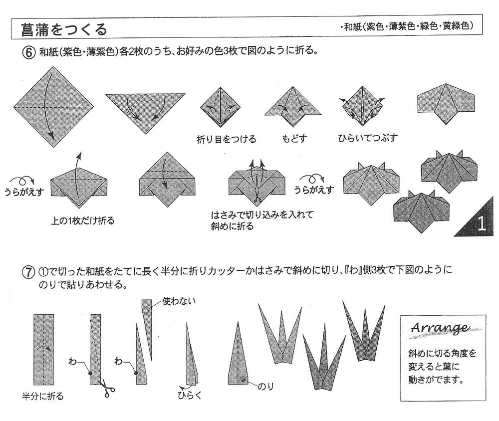 iris-oirgami-koinobori-papier-japonais-chiyogami.jpg