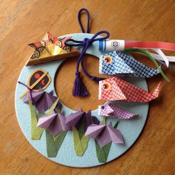 koinobori-papier-japonais-decoration-origami.jpg