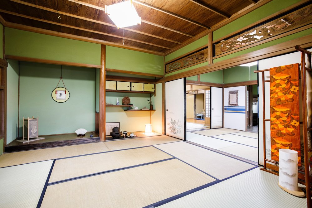 shoroku_house.jpg