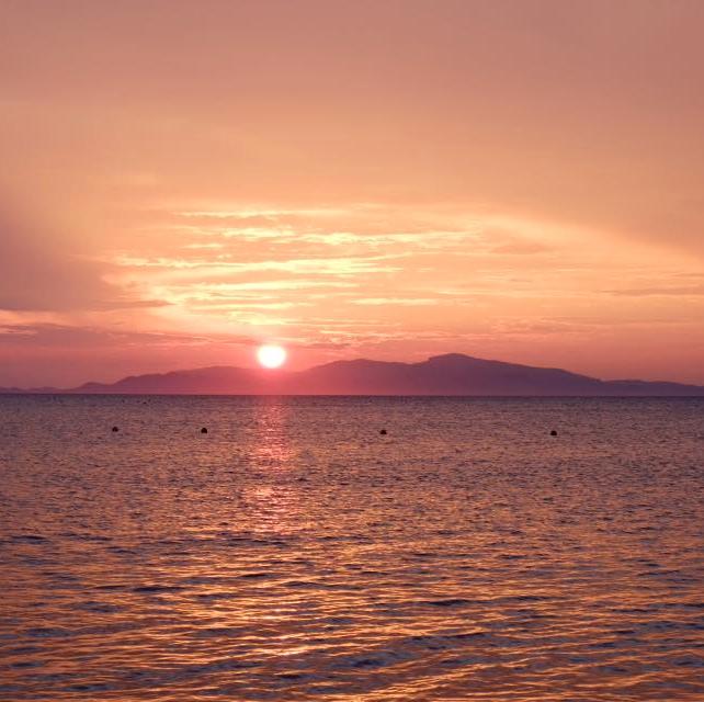awaji_sunset.png