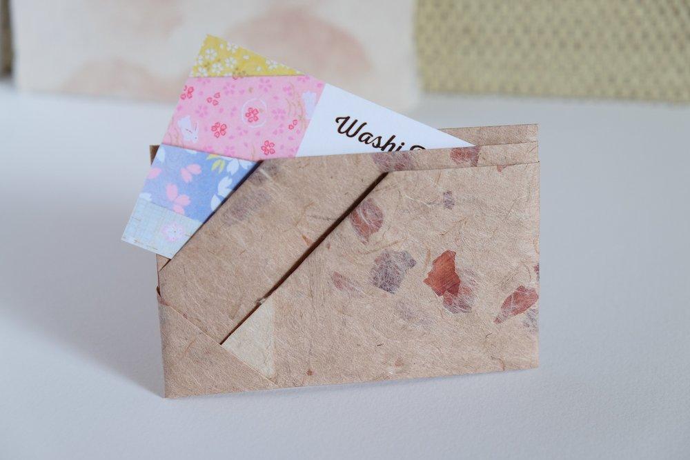 washi_papier_japonais_porte_carte_origami_awaji_tsunagami.jpg