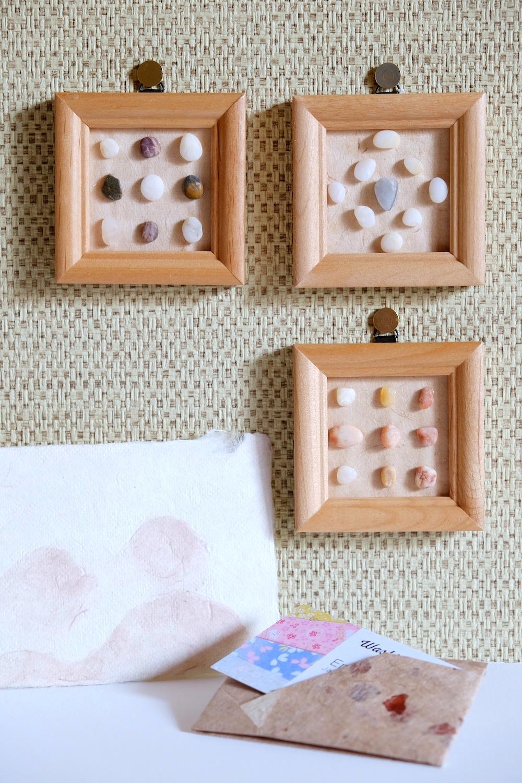 awaji_tsunagami_washi_papier_japonais_DIY.jpg