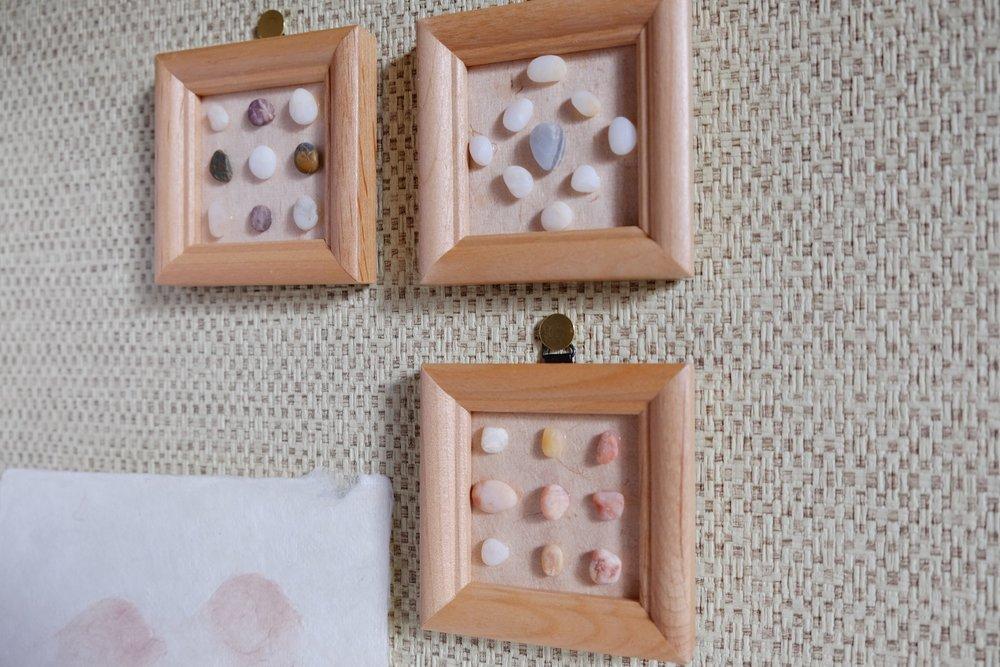 awaji_tsunagami_washi_papier_japonais_DIY2.jpg