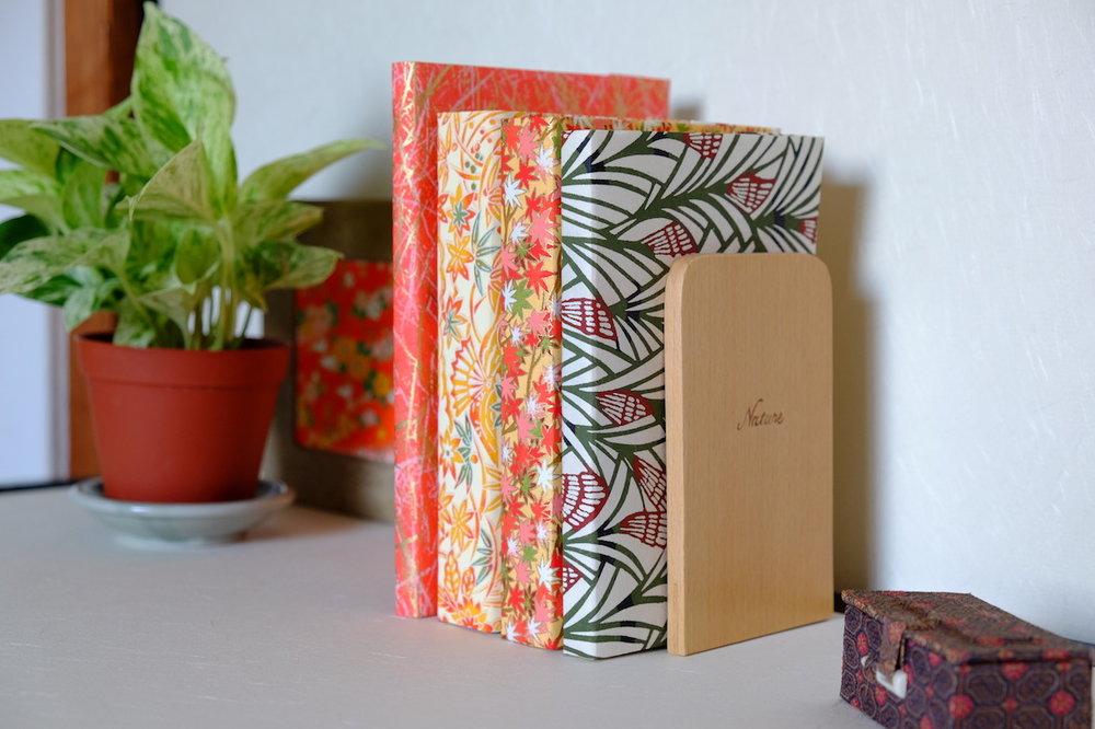 couverture_livre_papier_japonais_washibox_DIY_origami_deco.jpg