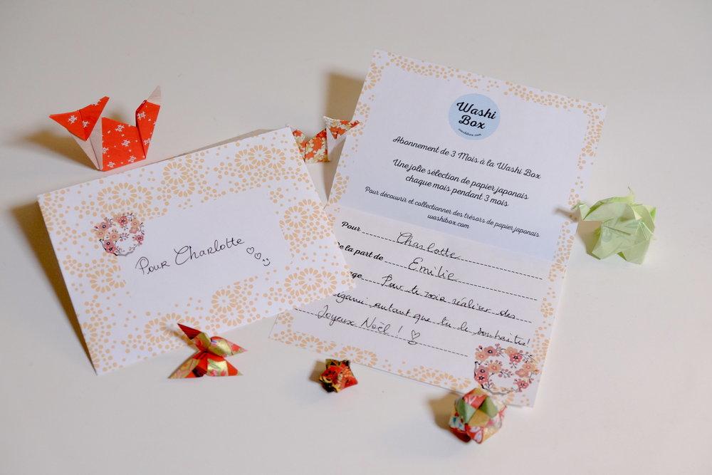 washi_box_papier_japonais_cadeau.jpg