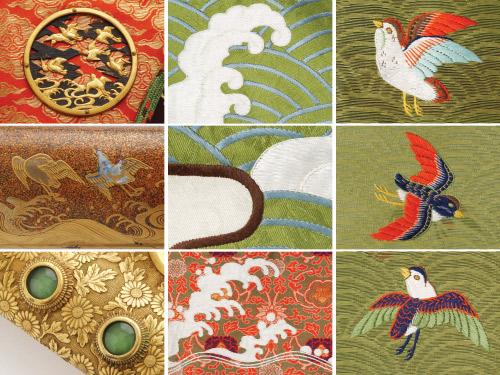 bugaku_chitori_seigaiha_pattern_japanese_washi.jpg