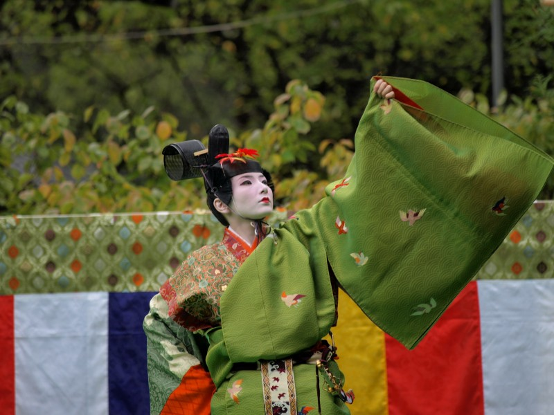 seigaiha_costume_heian_danse_gagaku_japanese_pattern_washi.jpg