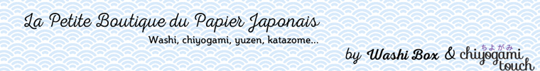 papier_japonais_washi_chiyogami_yuzen_katazone_boutique.jpg