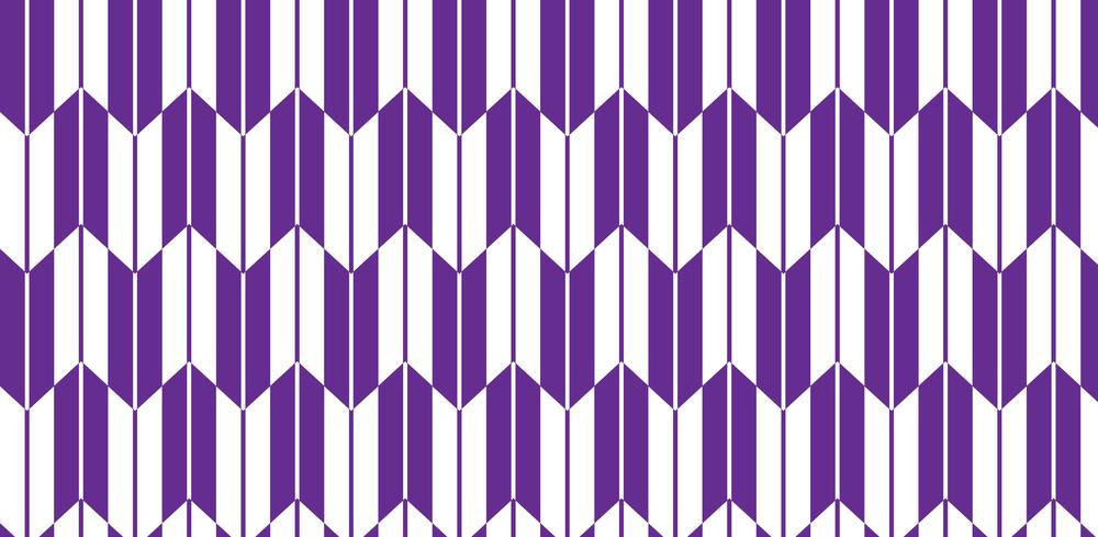 yagasuri-japanese-pattern-washi.jpg