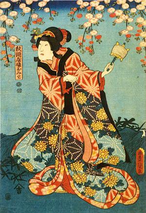 kabuki-bito-jp-actor-asanoha-washi.jpg