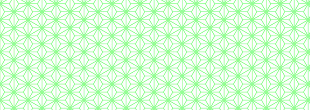 asanoha-japanese-pattern-washi-papier-japonais.jpg