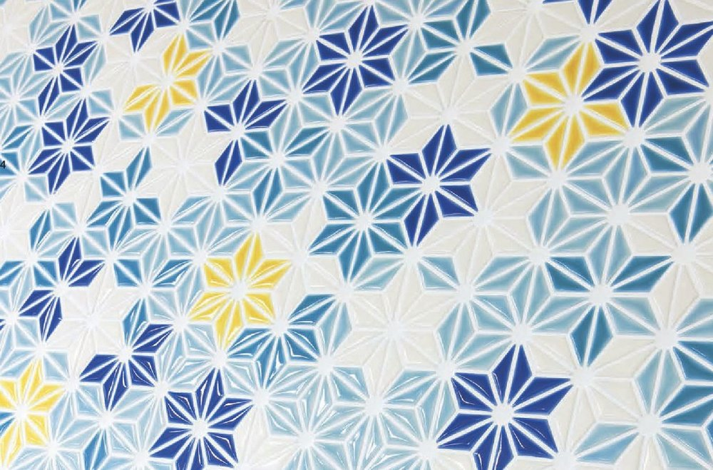 mosaique-asanoha-carrelage-nagoya-mosaic-washi.jpg