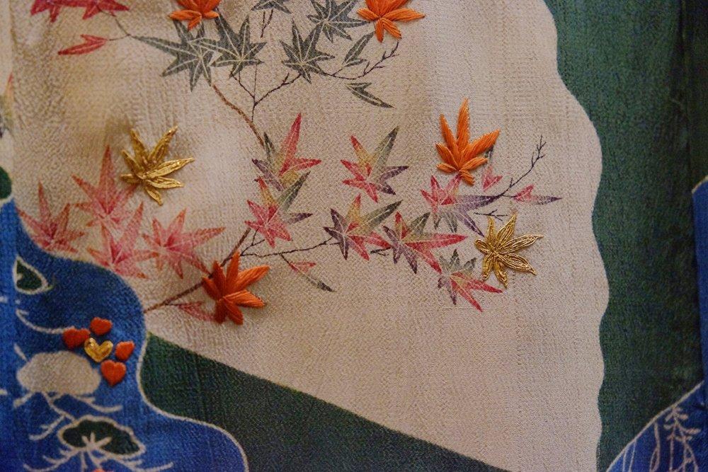 exposition_guimet_kimono_japon.jpg