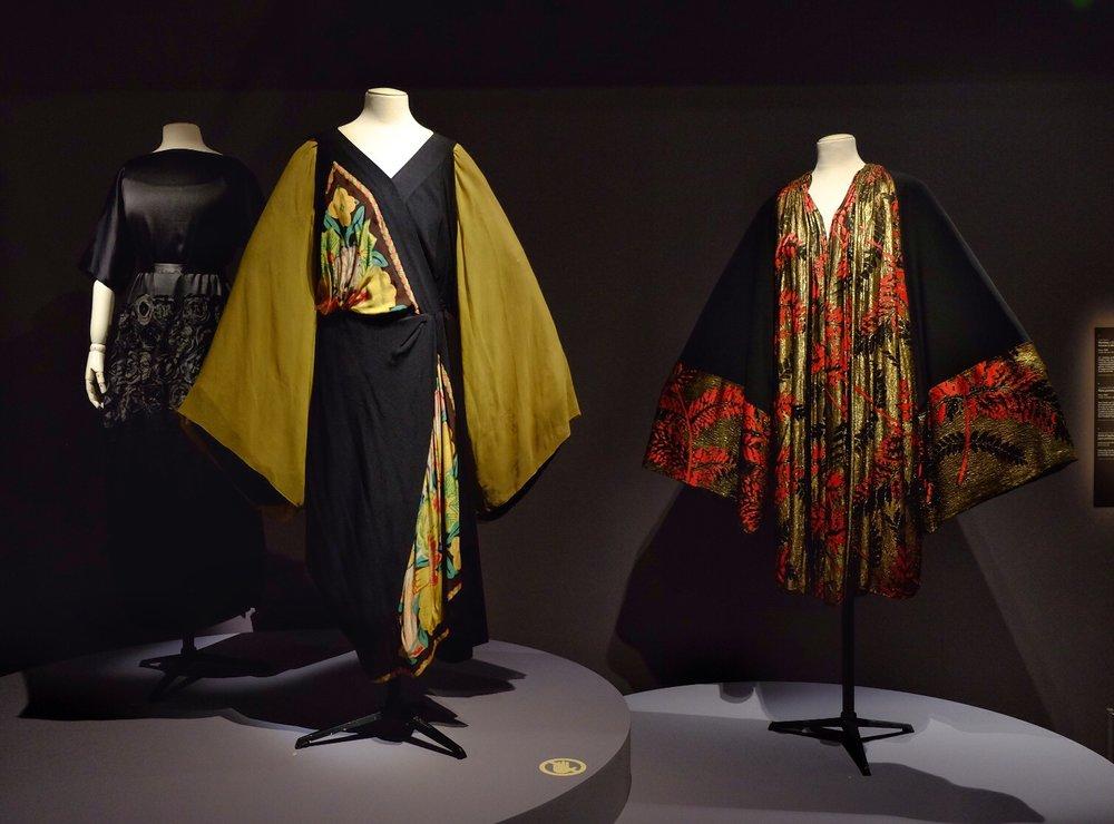 exposition_kimono_guimet_japon.jpg