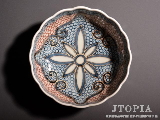 kanoko_poterie.jpg