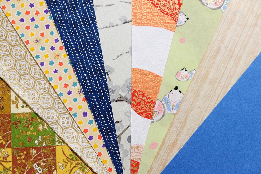 papier-japonais-washi-box/jpg