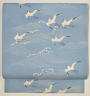 chidori-motif-japonais-obi.jpg