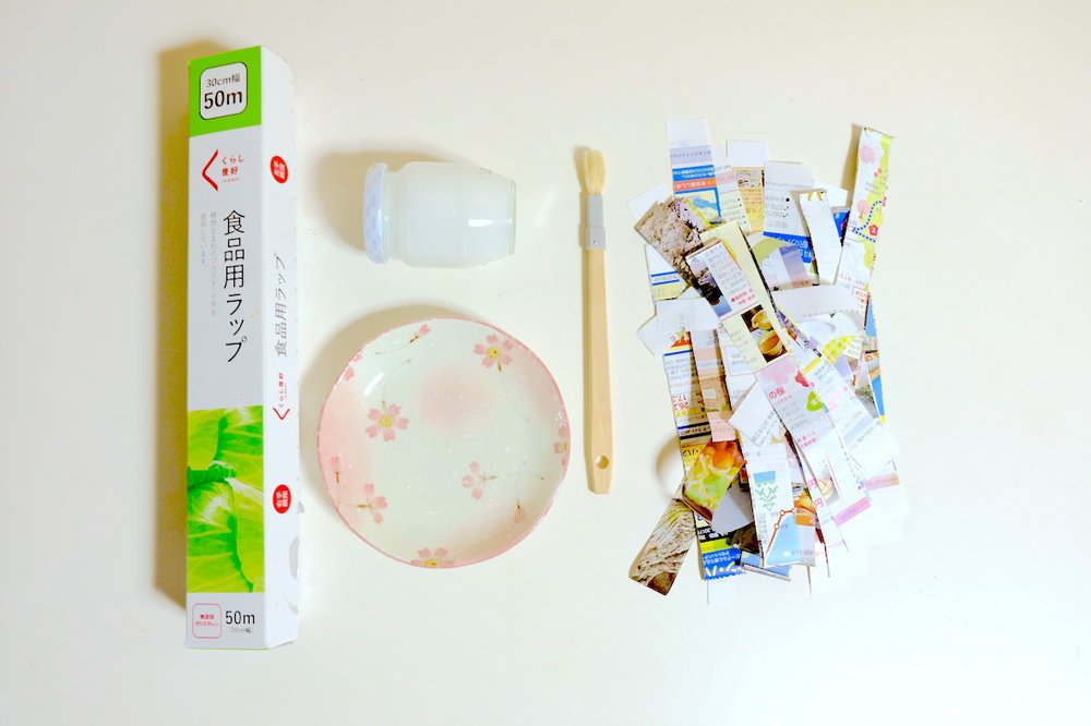vide-poche-papier-mache-washi-tutoriel-DIY-papier-japonais-washibox.jpg