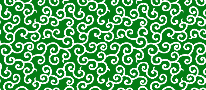 karakusa_green_washibox_motif_japonais.jpg